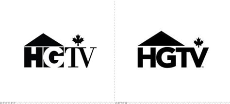 hgtv ca brand new entertainment