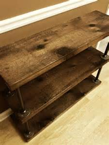Rustic Wood Home Decor Fantastic And Easy Wooden And Rustic Home Diy Decor Ideas