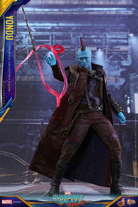 hot toys yondu for sale hot toys yondu guardians of the galaxy vol 2 hot toys uk
