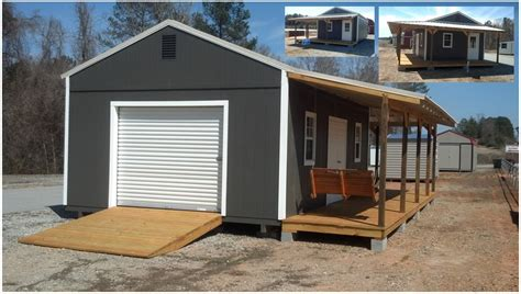 16 X 24 Shed by 16x16 Two Story House Studio Design Gallery Best