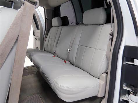 2011 gmc 2500hd seat covers 2013 chevy silverado camo seat covers html autos weblog