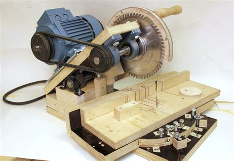 woodworking miter saw selmawood looking for wood magazine miter saw stand plans