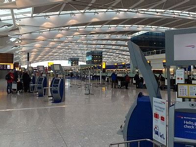 xpress boats dfw lhr london heathrow airport terminal map airport guide