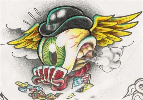 big tattoo planet community forum lucilesk s album