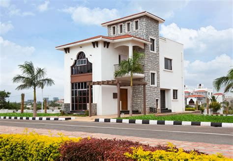 buy a house in bangalore buying house in bangalore 28 images design and construction of a modern house in