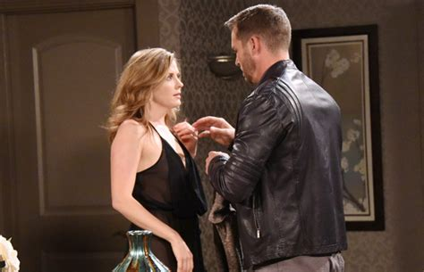 wedding band worn by jen lilley from days of our lives watch the days of our lives fall promo