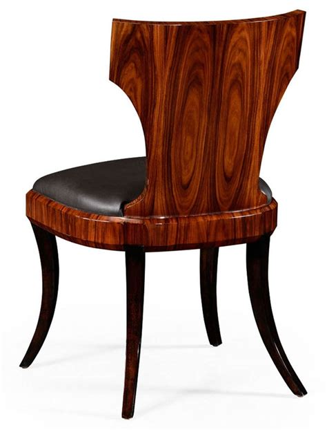 deco dining room chairs wood dining room chairs deco dining chairs
