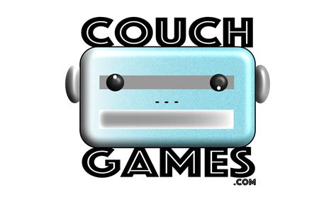 couch games couch games reviews apple tv fire tv android tv