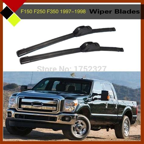 car maintenance manuals 1993 ford f250 windshield wipe control 2015 f250 with manual transmission html autos post
