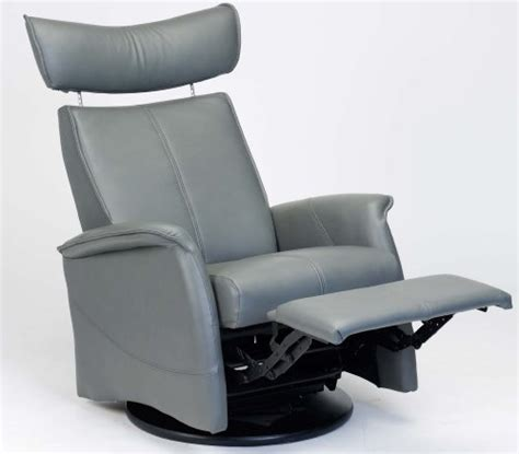 Best Ergonomic Recliner Chairs by 41iywdsrh1l Jpg