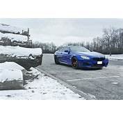 BMW M6 Wallpapers Archives  Page 2 Of HD Desktop
