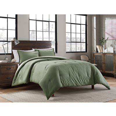 olive green bedding olive green bedding full size of branches quilt laura