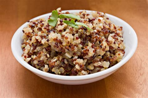 can dogs quinoa what is quinoa a definition and everything you need to