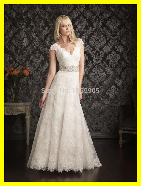 Vintage Wedding Dress Our One 3 by Baby Wedding Dresses Casual Dress Vintage Mermaid