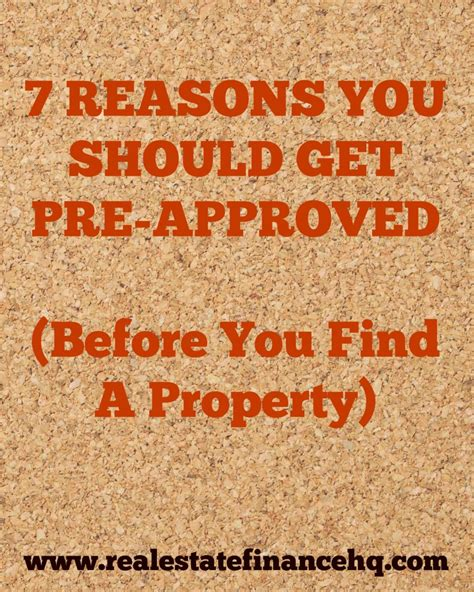 how to get approved to buy a house how to get pre approved to buy a house 28 images how to become the most attractive