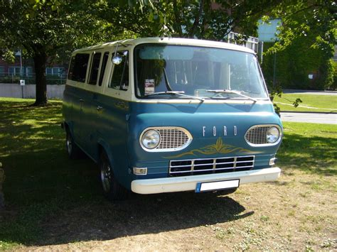 ford econoline for sale find 1961 1966 econoline for sale autos post