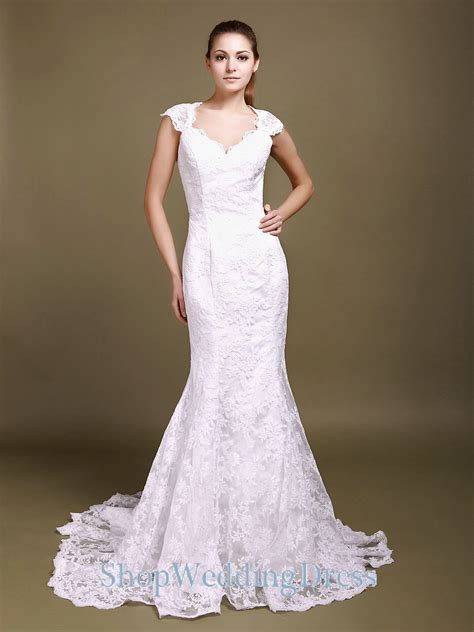 Wedding Dresses With Sleeves by Ways Of Finding Wedding Dresses With Sleeves