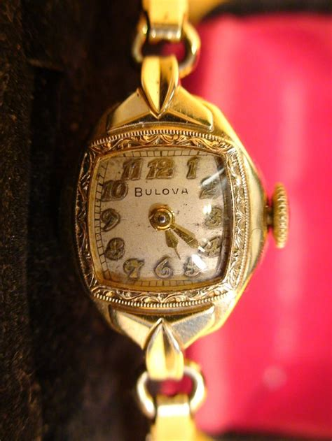 24 best images about bulova on bulova watches