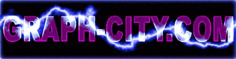 membuat gif photoshop cs5 arc 233 lectrique anim 233 sur texte trouvez le tutoriel