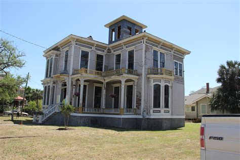 hartley house 40th annual galveston historic homes tour rediscovering southeast texas