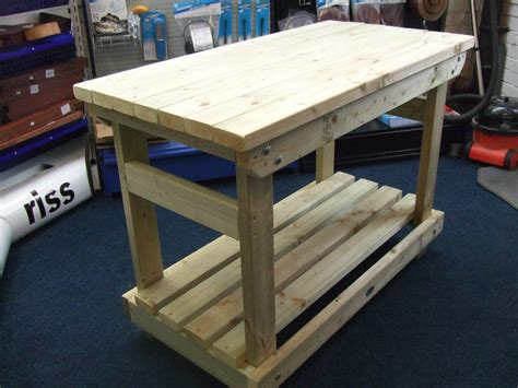 pub bench solid heavy duty workbench picnic benches pub garden