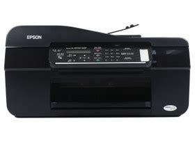 resetter epson office me 620f epson me office 620f 驱动下载 驱动天空