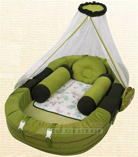 Kasur Bayimatras Bayitempat Tidur Bayi kasur bayi dialogue dua fungsi pondok ibu