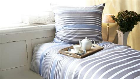 dalani camere da letto dalani da letto mobili e accessori