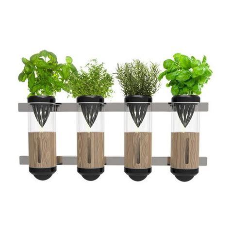 best indoor garden system 32 best mini hydroponics images on pinterest aquaponics