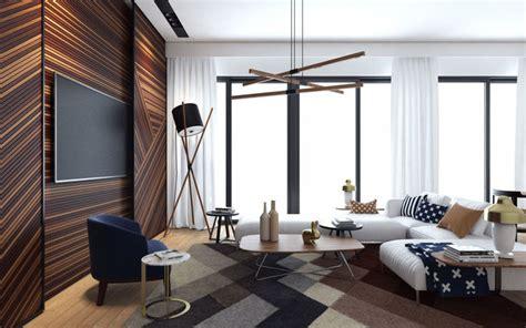 used living room furniture sale