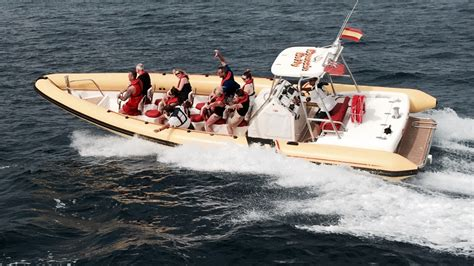 inflatable boat for sale singapore used rigid inflatable boats rib boats for sale 6