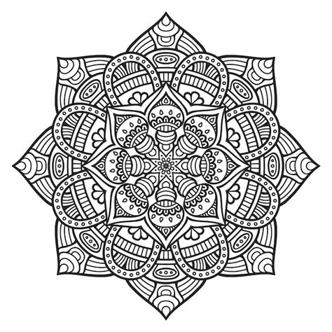 mandala tattoo mandalas for the soul