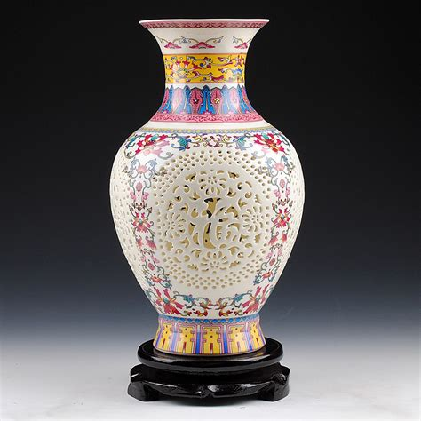 Decorative Vases Cheap by Buy Wholesale Decorative Vase From China Decorative