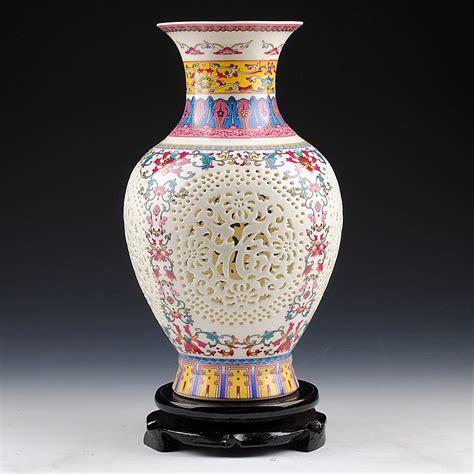 Antique Flower Vases by Antique Flower Vases Reviews Shopping Antique