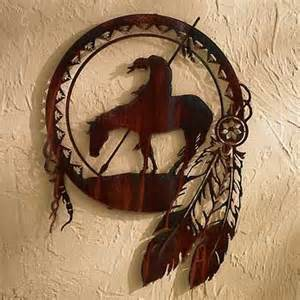 End Of Trail Home Decor Tattoo Idea For My Uncle Who Passed This Image Is Usually