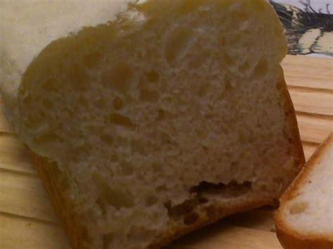 pane in cassetta bimby pane in cassetta senza glutine 232 un ricetta creata dall