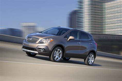 buick encore 2016 buick encore info pictures specs wiki gm authority