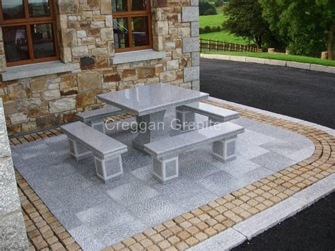 patio slabs ireland paving creggan granite ireland creggan granite ireland