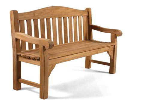 teak benches uk jubilee 150cms teak bench grade a teak furniture