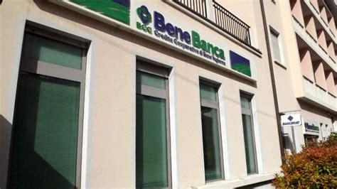bene vagienna banca rapina alla bene banca