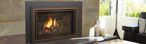 fireplace store chicago fireplace installation arlington