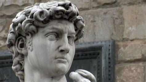 michelangelo s david a humanist symbol thehumanist com michelangelo facts summary history com