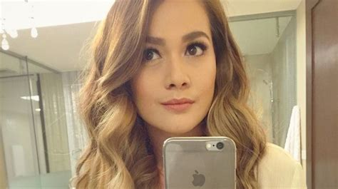 bea alonzo hair color 6 times bea alonzo was just like us girl crush