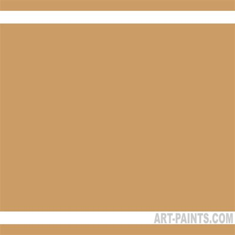 khaki paint colors khaki ultra cover 2x ceramic paints 249103 khaki paint