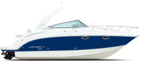 chaparral boats rhode island 1990 chaparral signature boats for sale in rhode island