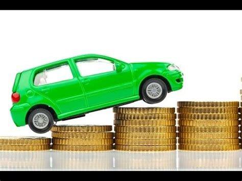 Auto Insurance Dubai by Dubai Car Insurance A Comprehensive Checklist For