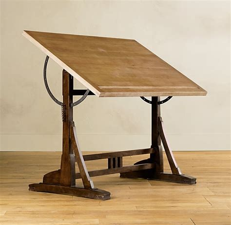 Bieffe Drafting Table Best 25 Drafting Tables Ideas On Pinterest Drawing Room Table Designs Drawing Desk And