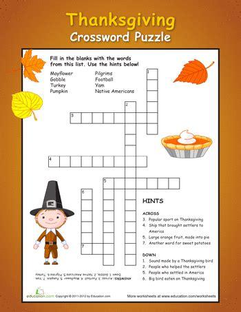 printable turkey puzzle all worksheets 187 grammar puzzle worksheets printable