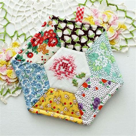 Patchwork Potholder Pattern - 1000 images about patchwork and quilting on