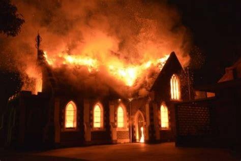 Set Maris Maris Hitam kebakaran hanguskan rumah kos di kawasan padat padang